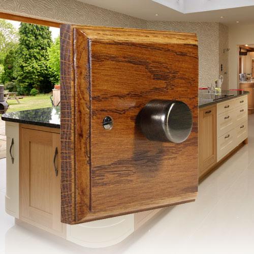 classic-wood-1