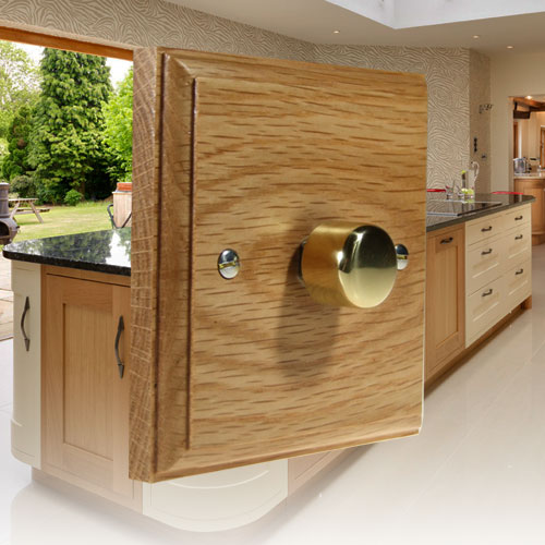classic-wood-2