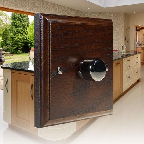 classic-wood-3